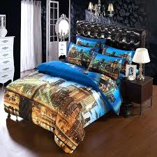 Modern Bedspreads Quilts Medium Size Of Bedspread Gold King Size ... & Unique Bedding Quilts Funky Quilts Bedding Por Unique Duvet Covers Unique  Duvet Covers Lots Unique Bedspreads Adamdwight.com