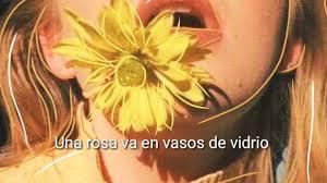sunflower sierra burgess traducción al español