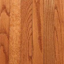 sàn gỗ Sồi tự nhiên sàn gỗ tự nhiên giá rẻ