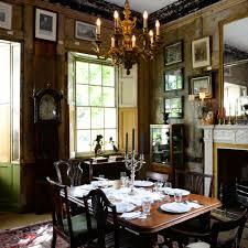 Restaurant Kitchen Furniture Restaurant Lassco Englands Prime Resource For Architectural
