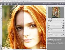 akvis has released version 3 5 of its makeup application for macos and windows this update adds a share on which allows you to quickly post images