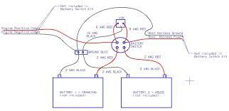 gallery of minn kota wiring diagram trolling motor fresh 36 volt trolling motor wiring diagram