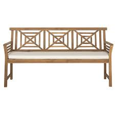 home depot patio bench luxury bench costco outdoor storage bench keter gallon deck box rockwood of
