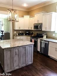 sherwin williams cabinet paint colors fresh best white paint for kitchen cabinets sherwin williams images