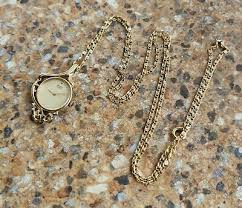 vintage las seiko quartz 1450 1080