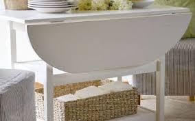 Case Piccole Design : Design ecco gli oggetti di arredamento che non possono mancare