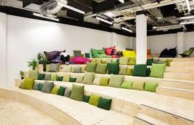 creative office designs. creative training room design google search office designs e