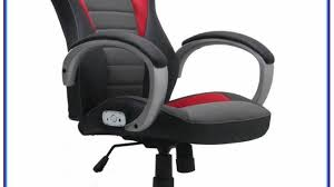 office chair with speakers. Gaming Office Chair With Speakers E