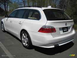 BMW Convertible » 2006 Bmw 530xi Review - BMW Car Pictures, All ...