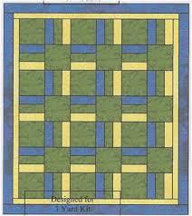 Wood Valley Designs 3 Yard Patterns -- also 5, 10, 15 yard ... & Wood Valley Designs 3 Yard Patterns -- also 5, 10, 15 yard patterns Adamdwight.com