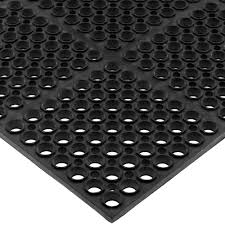 Non Slip Kitchen Floor Mats Commercial Wet Area Floor Mats