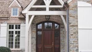front door entryHighlydistinguished Front Entry Doors Tags  Front Door Storm Door