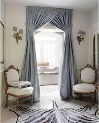 <b>Шторы</b>. Идеи - Дизайн интерьеров | Идеи вашего дома | Lodgers ...