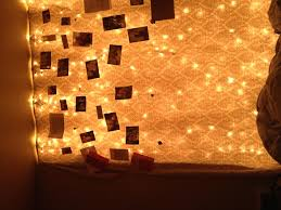 wall of string lights bedroom white bulb fairy light ideas cute full size .  wall of string lights ...