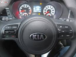 2011 Kia Sorento Airbag Light Reset Kia Airbag Light On Troubleshooting Guide