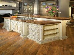 making custom kitchen cabinets awesome idea making a kitchen island build home design making stock kitchen cabinets look custom