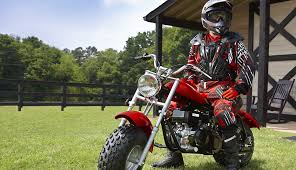 50 chinese 4 wheeler wiring diagram not lossing wiring diagram • baja trail 90 wiring diagram baja 50cc four wheeler wire 125cc chinese atv wiring diagram chinese
