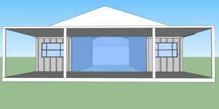 off grid house plans. Shipping Container House Design On (800x399) Off Grid Living Home Plans