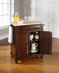 Small Picture Kitchen Mobile Kitchen Island Together Nice Mobile Kitchen