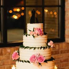 Amy Beck Cake Design 124 Photos 92 Reviews Bakeries 636 N