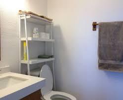 hansville apartment al bathroom updated walk in shower