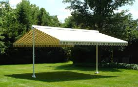 garden canopy. Best \u0026 Prominent Garden Awnings Canopies Manufacturing Companies New Delhi,India Canopy