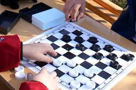 Картинки по запросу шашки картинки