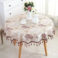 small round table cover round table cloth tablecloth cloth tablecloth round living room large table table small round