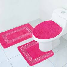 quality bath rugs contour bath mat sets pink bathroom rugs