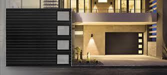 modern garage doorGarage Doors by Clopay  Americas 1 Garage Door Brand