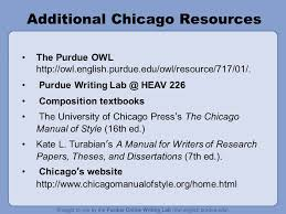 Example Of Chicago Style Essay Write My Essay For Me A Popular Request From College