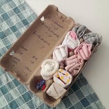 genuine diy baby shower gift wblqual com collection diy baby shower gifts s kcraft in diy