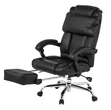 luxury office chairs. btmluxuryhighbackexecutivefauxleatheroffice luxury office chairs