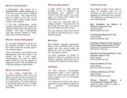 Bibliography Pathfinder Manualzzcom