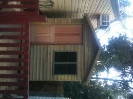 Small Picture 38 best Timber Sheds images on Pinterest Garden sheds Home