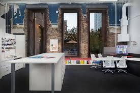 Office Environments Office Furniture Showroom In Birmingham Custom Office Furniture Dealers Creative