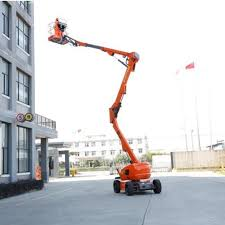 Image result for cherry picker lift
