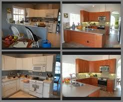 contact us for a free estimate or design adel medium brown cabinet ikea kitchen remodel