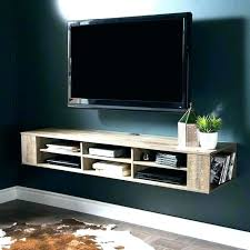 wall mount tv where to put cable box wall mount with shelf for cable box mount ideas mount with shelf mount ideas best wall mount with shelf for cable box