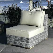 wicker cushion set chair full size of exteriors deep patio cushions furniture seat sets