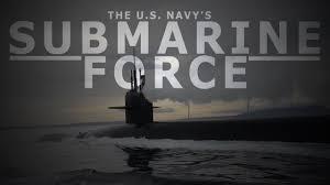 Us Submarine Classes Chart The Us Navy
