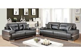 modern leather sofa bed. Brilliant Leather Intended Modern Leather Sofa Bed
