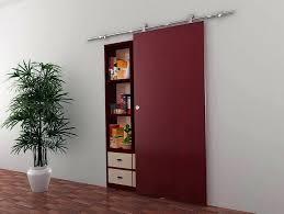 bifold closet door knobs closet door knob placement lazy susan bifold cabinet doors hardware