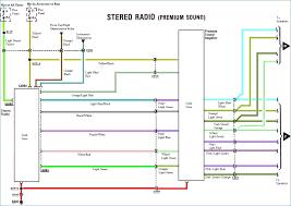 2010 ford f150 radio wiring diagram wiring diagram 2013 ford f150 radio wiring harness diagram 2010 ford f150 radio wiring diagram