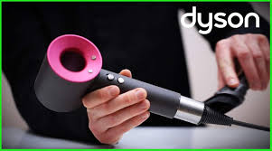 Dyson Hair Dryer Black Friday Deals (May) 2019 - Limited Time Offer