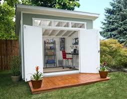 outdoor office shed. office sheds home shed design ideas outdoor ireland