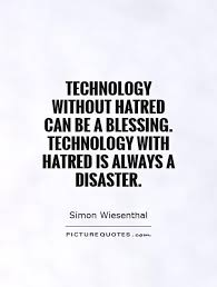 Quotation On Technology Meloyogawithjoco Cool Quotes On Technology