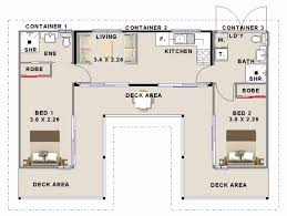 modern american foursquare house plans awesome four square house floor plans inspirational modern american of modern