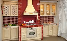 Country Kitchens On Pinterest Country Kitchens Maple Cabinets And Country On Pinterest Country