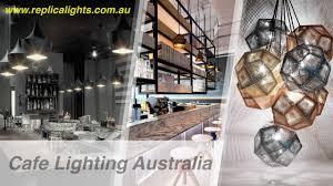Cafe Lighting 16400. Designer For Restaurant Cafes 16400 S  Booking.com